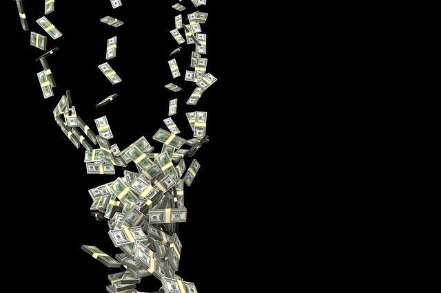 【コーチング研究3】コーチングはお金です。