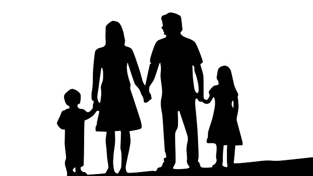 【コーチング研究23】潜在意識覚醒 7 両親との完了