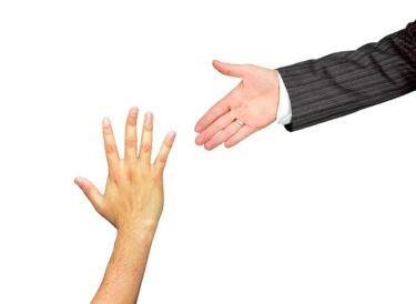 コーチングビジネスの起源 実践的な4つのステップを解説!