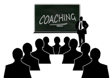 体験セッションへ導けないコーチの例と改善のポイント