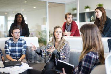 女性が起業するきっかけとは?3つのポイントとおすすめ起業方を紹介