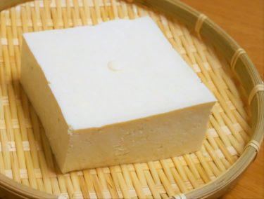 豆腐メンタルとは?メンタルは誰でも鍛えることができる!
