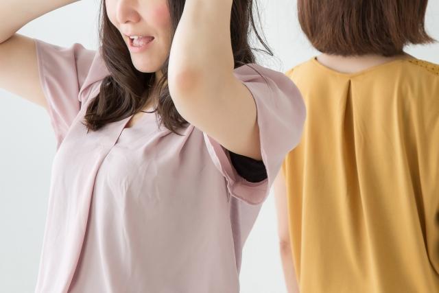 もしかして人間関係リセット症候群?特徴と心が軽くなる対処法