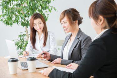 社長への第一歩!開業届の書き方をわかりやすく解説!