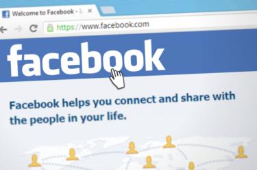 FB広告は自動化が可能!初心者でも簡単に始められる手法を徹底解説!