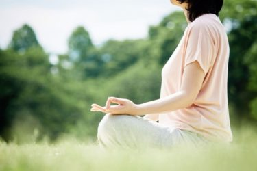 成功者の習慣「瞑想」にはどんな効果がある?成功者に好まれる理由とは