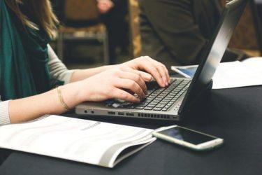 【3分講座オンラインで稼ぐ!】見えない力で稼ぐってどう言うこと?