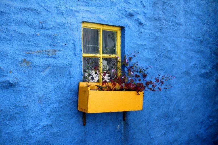 ジョハリの窓は自己開発に最適!正しい活用法や効果・留意点をご紹介