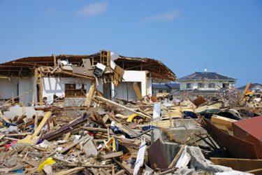 映画「きこえなかったあの日」東日本大震災から10年間のドキュメンタリー